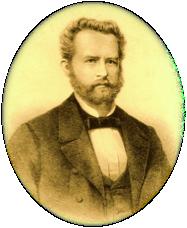F. W. Junghuhn