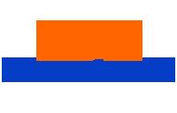 Icon-KimiaFarma