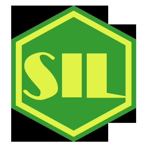 Icon-SIL