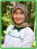 Ida Rahmi Kurniasih